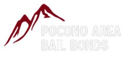 Pocono Area Bail Bonds